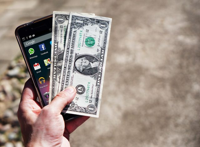 Best Personal Finance Apps to Manage Your Money Better