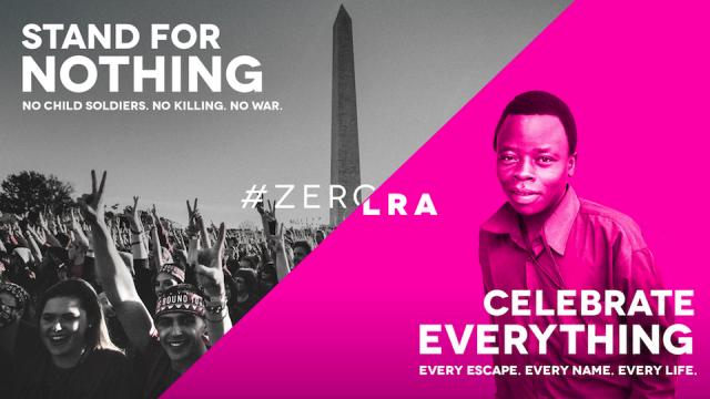 zerolra-banner